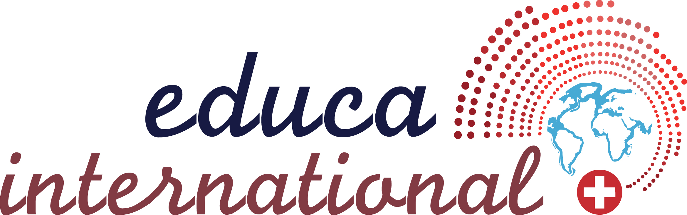 Educa-international